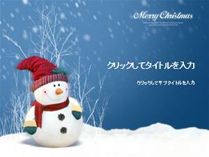 christmas006