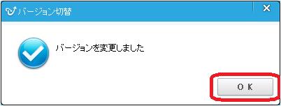 20170210_04