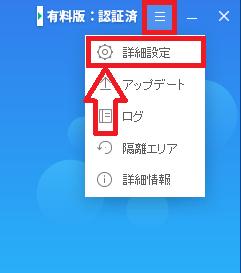 20170215_02