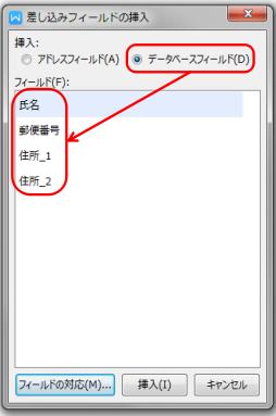 繧ー繝ゥ繝輔ぅ繝・け繧ケ6